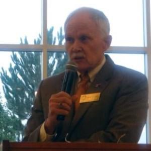 mark loye denver group facilitator group facilitation expert
