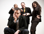 workplace bullying conflict resolution denver
