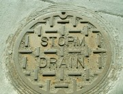 storm-drain adams county group facilitation