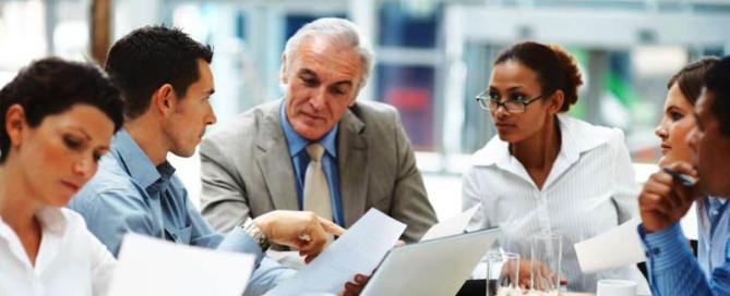 group facilitation denver better business meetings