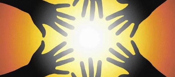 construction of agendas group facilitator denver