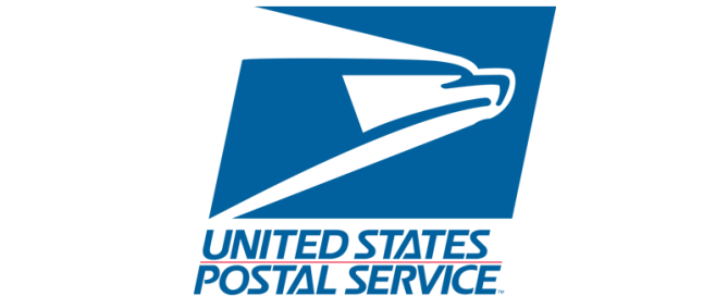 mark loye us postal service
