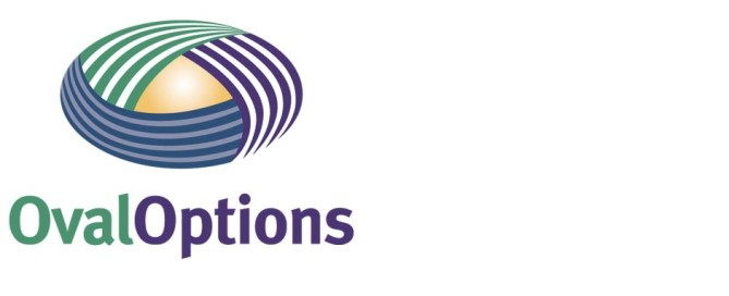 oval options denver mediation mediators